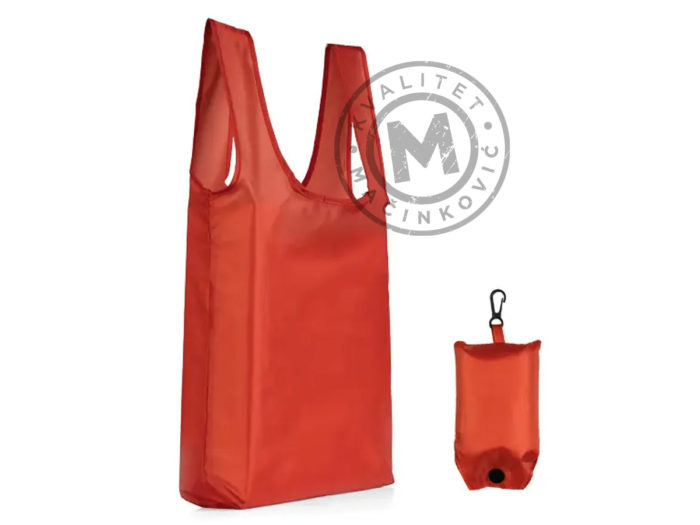 shopping-sac-martina-red