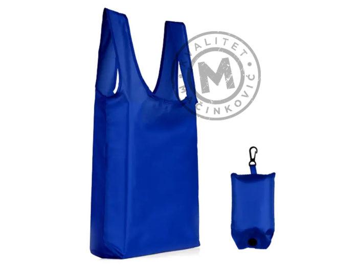 shopping-sac-martina-royal-blue