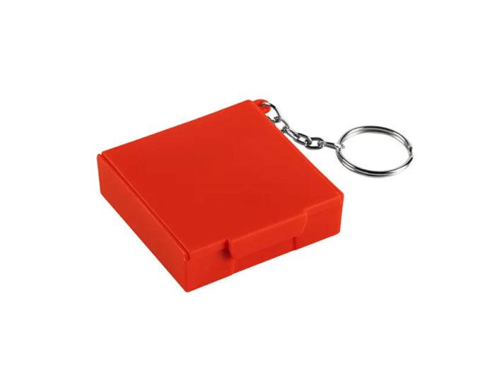 vlazne-maramice-u-plasticnom-pakovanju-tidy-crvena