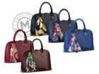women's purse 1207 colors
