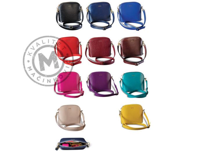 women's-leather-shoulder-bag-437-colors