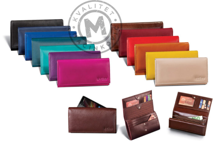 women's-leather-wallet-326-title