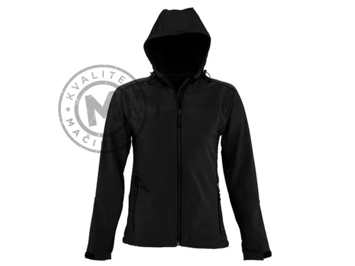 women's-softshell-jacket-with-detachable-hood-black