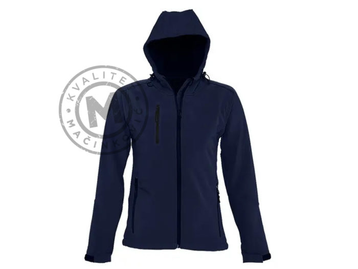 women's-softshell-jacket-with-detachable-hood-blue