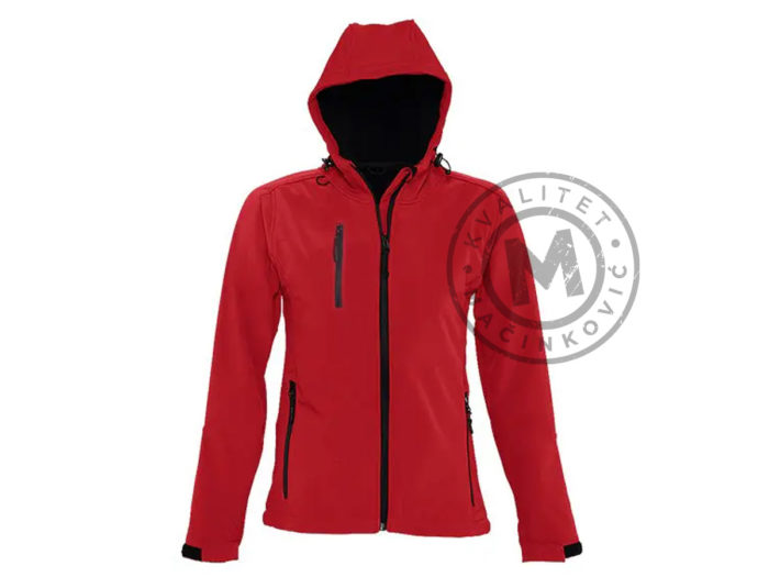 women's-softshell-jacket-with-detachable-hood-title