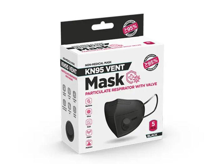 zastitna-maska-sa-ventilom-pro-safe-kn95-vent-naslovna
