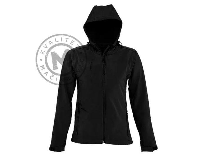 zenska-softshell-jakna-sa-skidajucom-kapuljacom-protect-women-crna