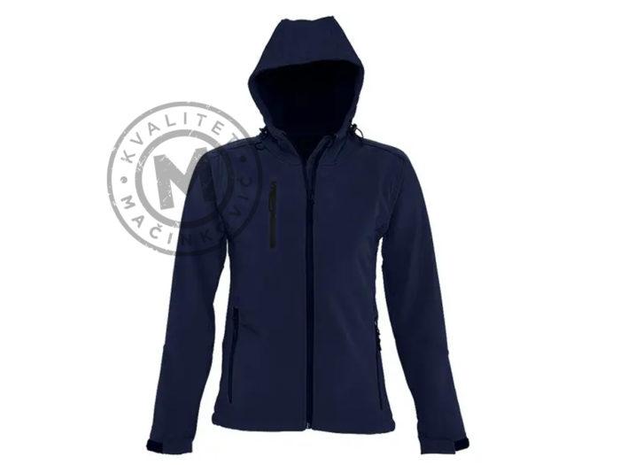 zenska-softshell-jakna-sa-skidajucom-kapuljacom-protect-women-plava