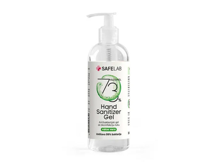 antibakterijski-gel-za-dezinfekciju-ruku-dez-gel-300L-naslovna