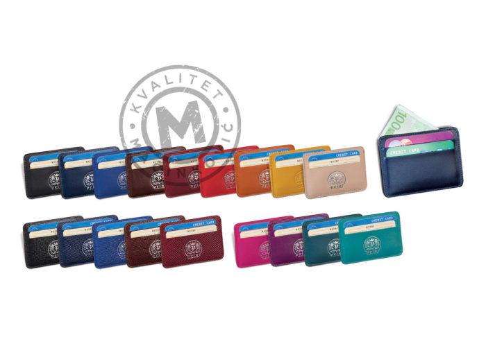 case-for-4-card-and-paper-money-320-title