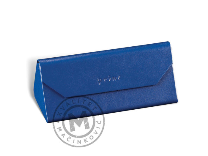 collapsible-eyeglass-case-371-blue