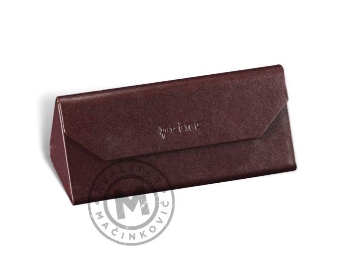 collapsible-eyeglass-case-371-brown