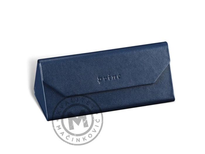 collapsible-eyeglass-case-371-dark-blue