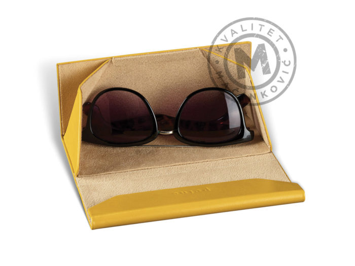 collapsible-eyeglass-case-371-details