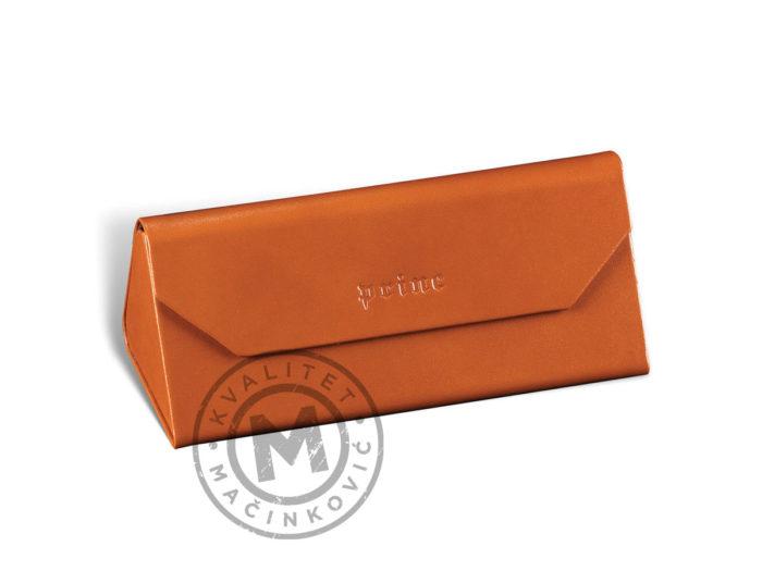 collapsible-eyeglass-case-371-orange