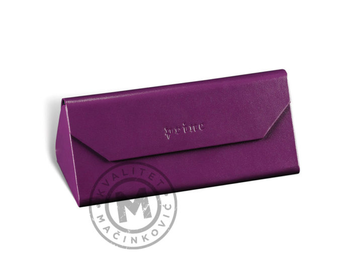 collapsible-eyeglass-case-371-purple