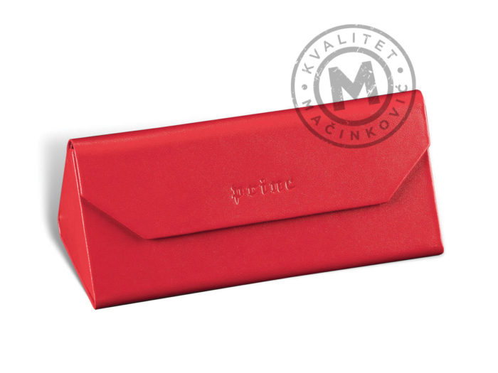 collapsible-eyeglass-case-371-title
