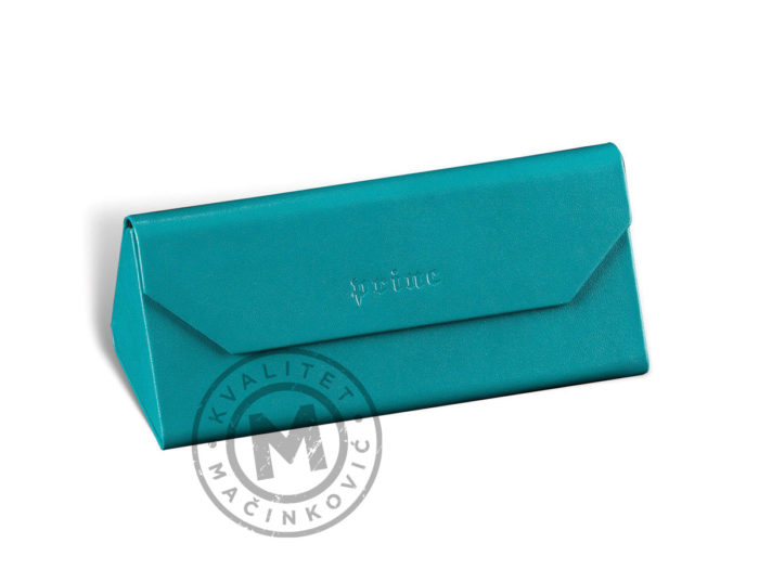 collapsible-eyeglass-case-371-turquoise