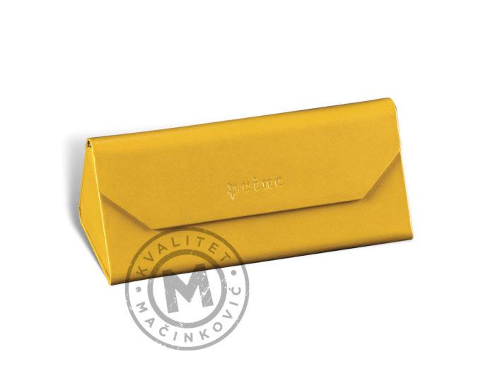 collapsible-eyeglass-case-371-yellow