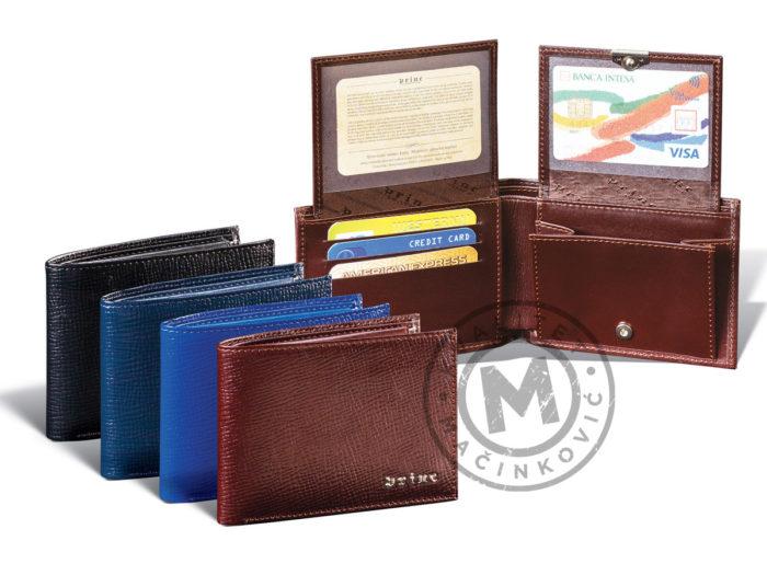 fancy-men's-leather-wallet-1101-title