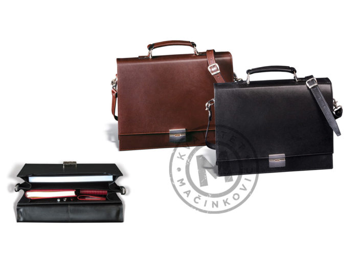 leather-business-bag-425-title