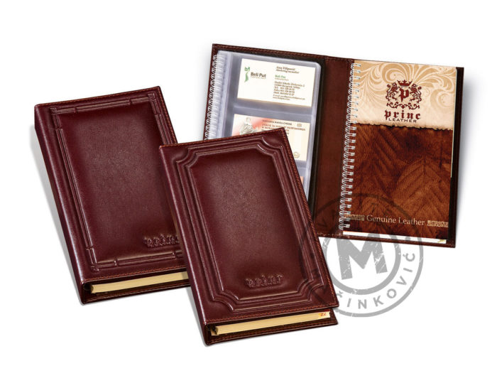 leather-business-card-book-934-title