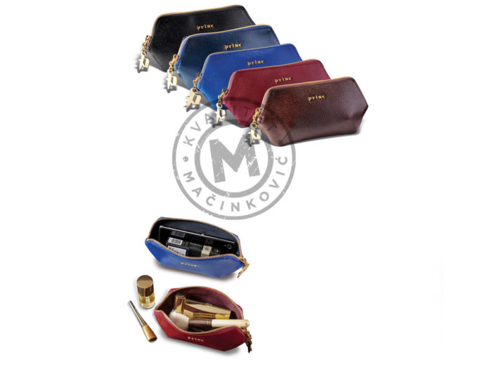leather-cosmetic-bag-1103-title