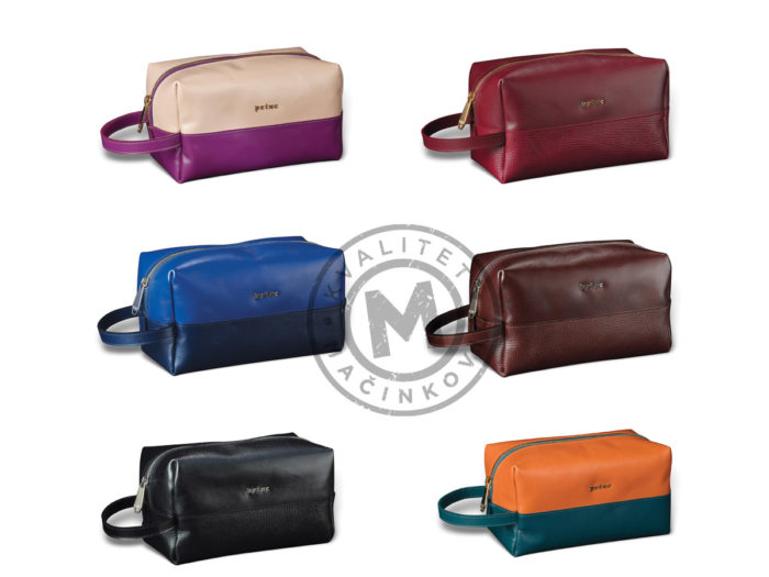 leather-cosmetic-bag-439-colors