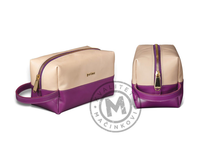 leather-cosmetic-bag-439-title