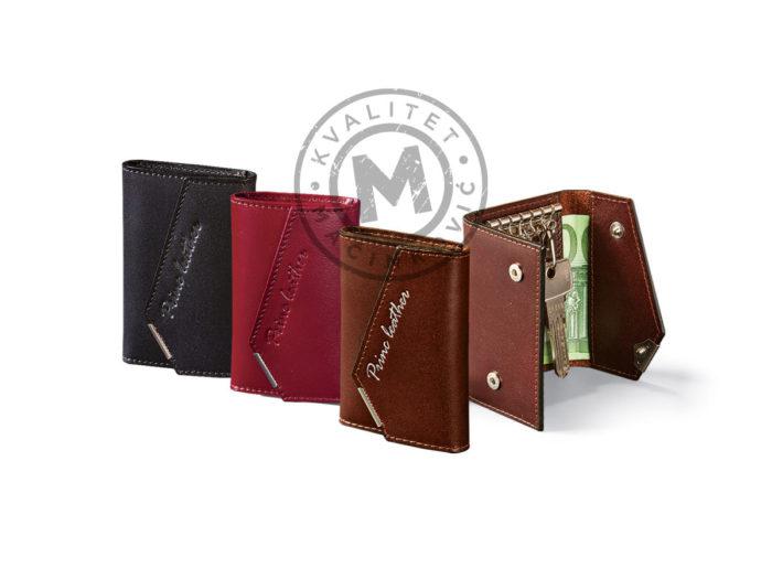 leather-key-case-312-title