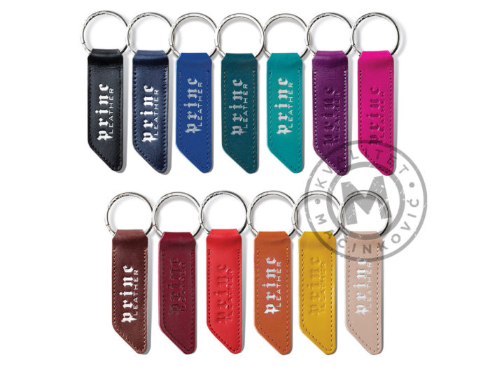 leather-keychain-909-title