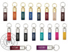 keychain 914 colors