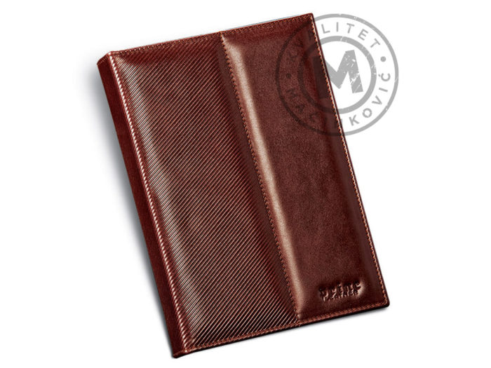 leather-planner-A4-801-title