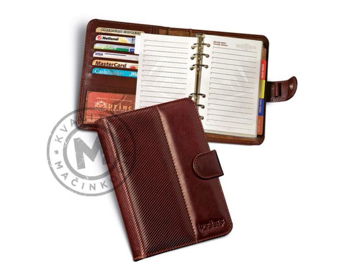 leather-planner-organizer-806-title
