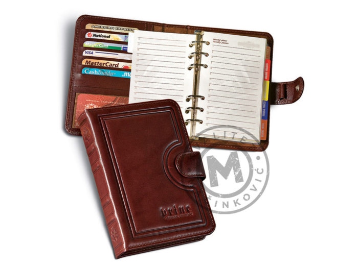 leather-planner-organizer-938-title