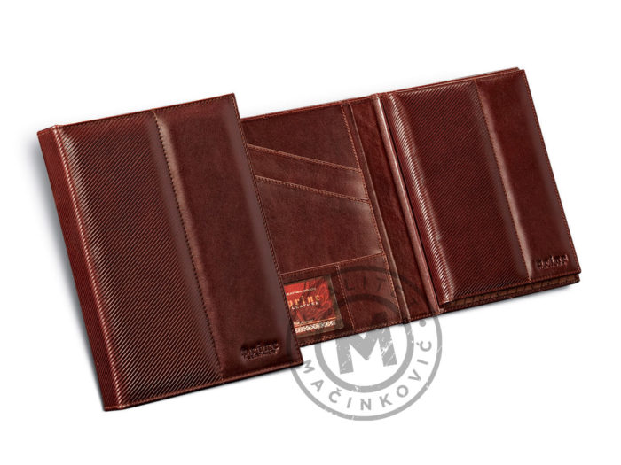 leather-portfolio-with-planner-A4-805-title