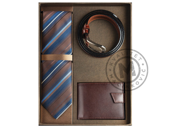 men's-gift-set-870-brown