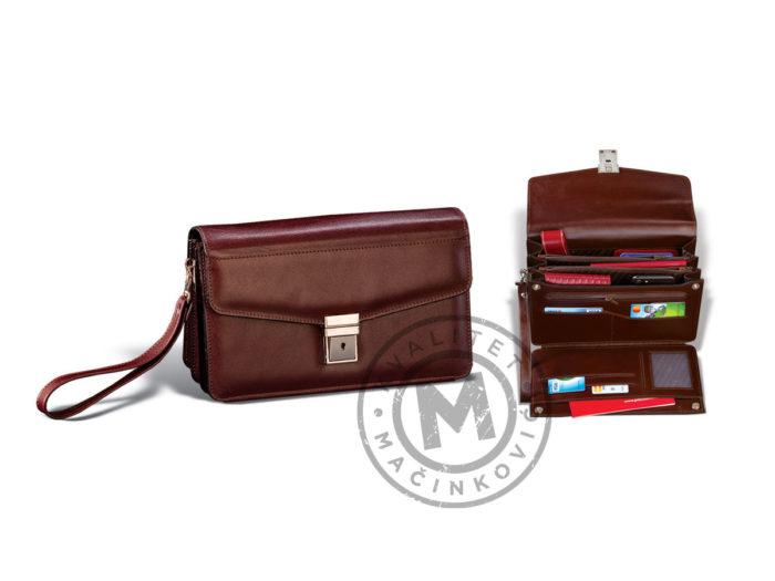men's-handbag-404-title