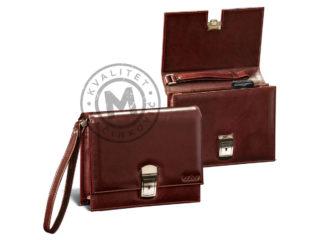 Men's handbag, 432