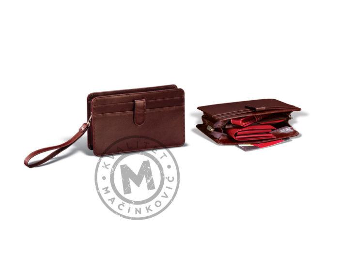 men's-leather-handbag-403-title