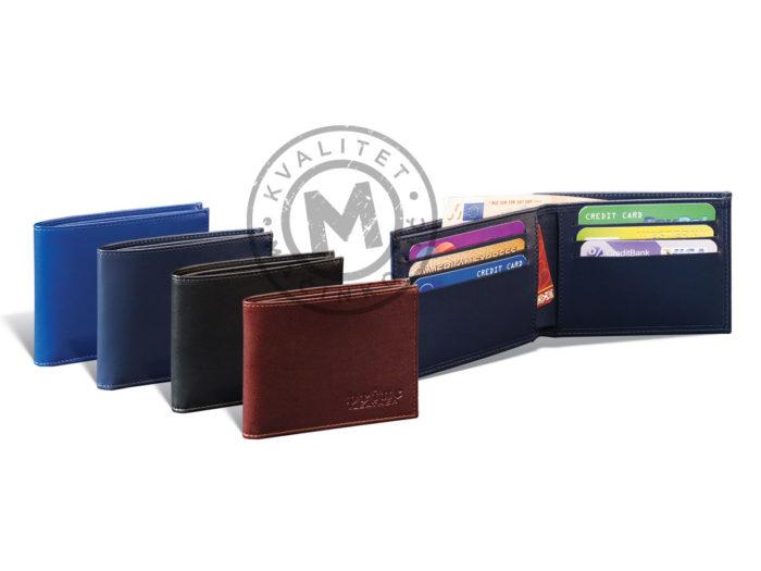 men's-leather-wallet-379-title