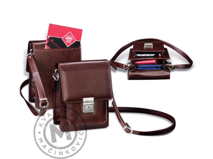 muska-kozna-torbica-434-naslovna