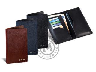 Novčanik – futrola za mobilni telefon, 1105