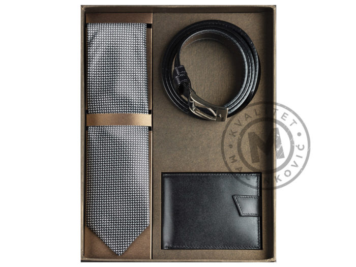 poklon-set-za-muskarce-870-crna