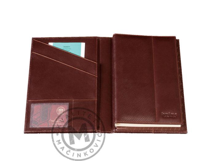 portfolio-with-planner-B5-804-title