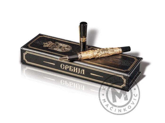 pozlacena-olovka-sa-grbom-srbije-584A-naslovna