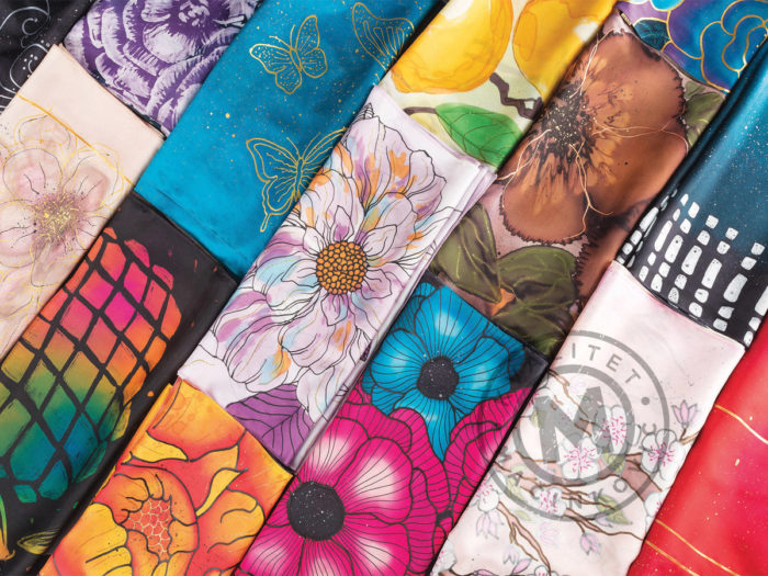 silk-scarf-in-a-gift-box-874-colors