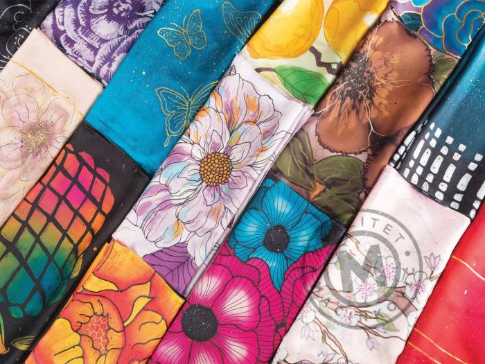 svilena-esarpa-u-poklon-kutiji-874-boje