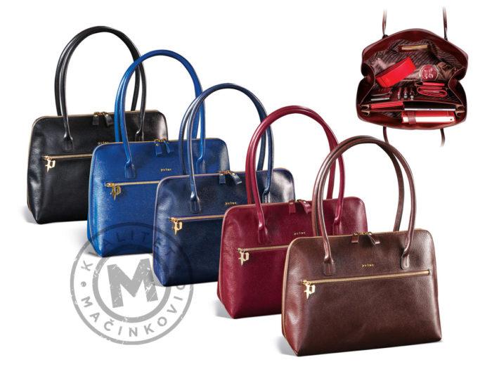 women's-leather-purse-1203-title