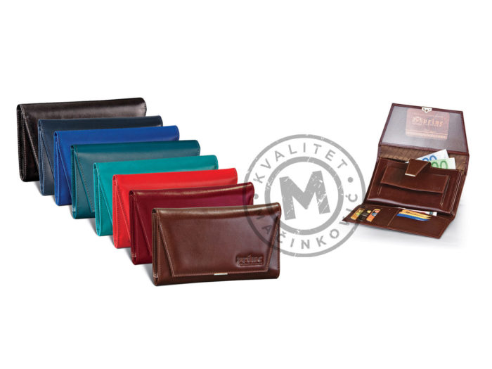 women's-leather-wallet-391-title